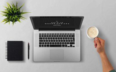 Vyplatí se tvořit kvalitní obsah na váš web?